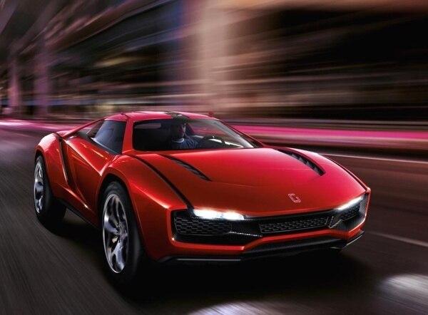 italdesign-giugiaro-parcour-concept-coupe-front-action2-600-001
