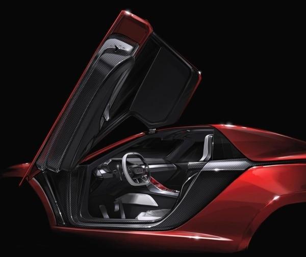 italdesign-giuguaro-parcour-concept-look-in-interior-600-001