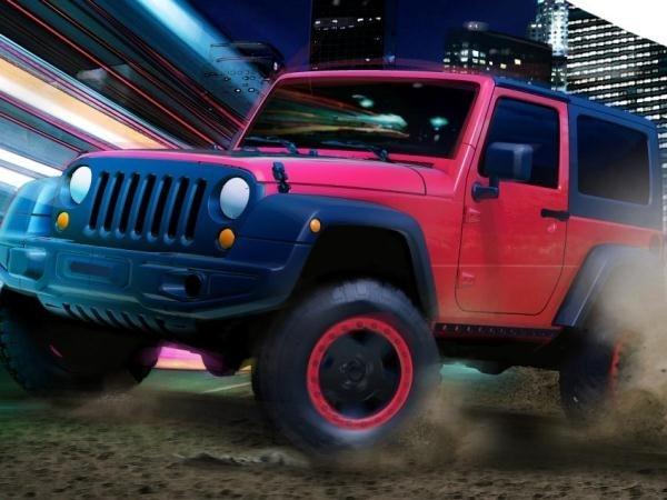 jeep-wrangler-slim-teaser-600-001