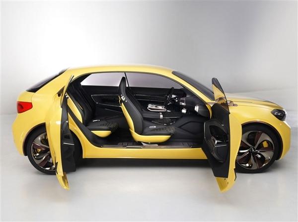 kia-cub-concept-static-profile-doors-open-600-001