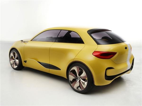 kia-cub-concept-static-rear-600-001