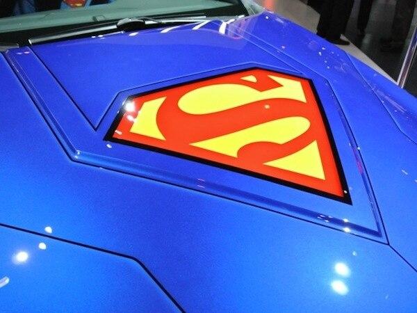 kia-superman-(3)-600-001