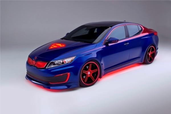 superman-optima-hybrid-1-600-001