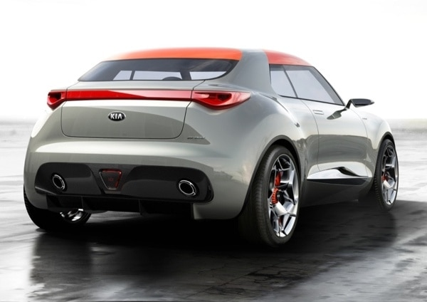 kia-provo-concept-rear-static2-600-001