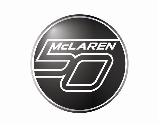 mclaren-50th-anniversary-logo-600-001