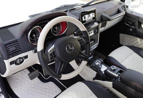 m-b-g63-amg-6x6-dash-front-seat-detail-600-001