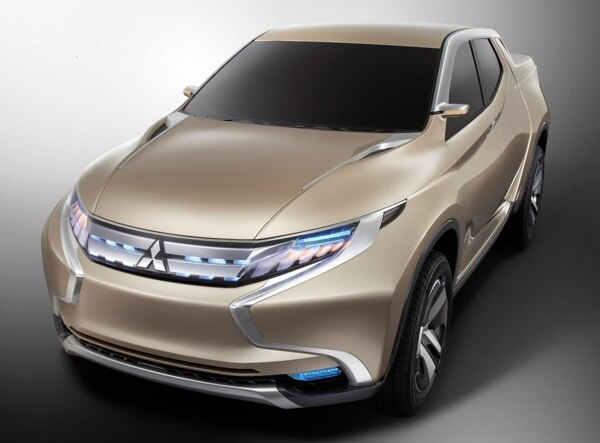 mitsubishi-gr-hev-concept-high-front-static-600-001