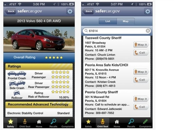 Kbb App For Iphone