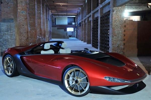pininfarina-sergio-concept-front-static2-600-001