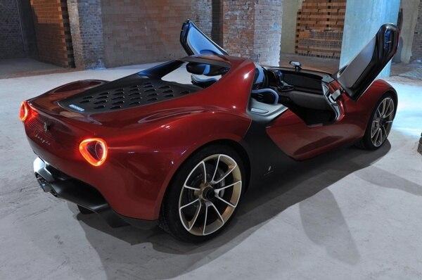 pininfarina-sergio-concept-rear-doors-open-600-001