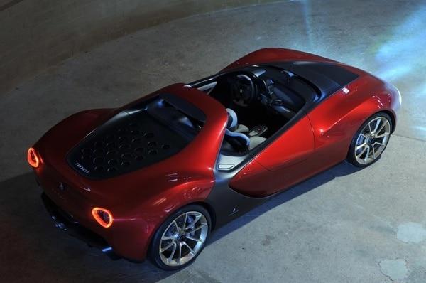 pininfarina-sergio-concept-static-rear-high-angle-600-001