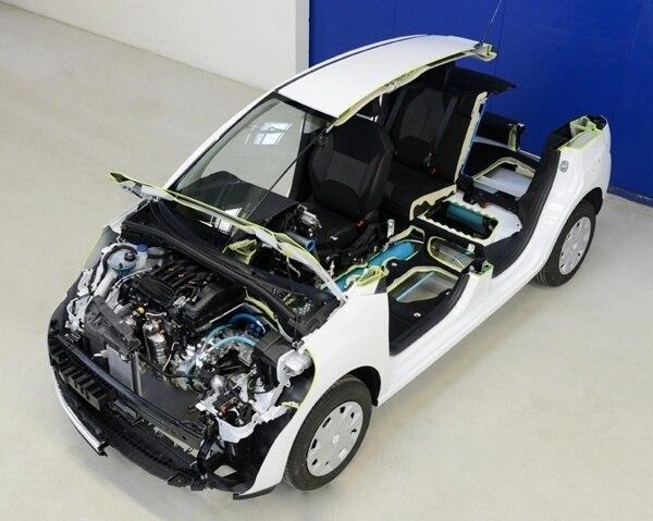 psa-hybrid-air-front-cutaway-600-001
