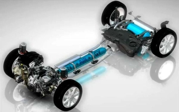 psa-hybrid-air-powertrain-cutaway7-600-001