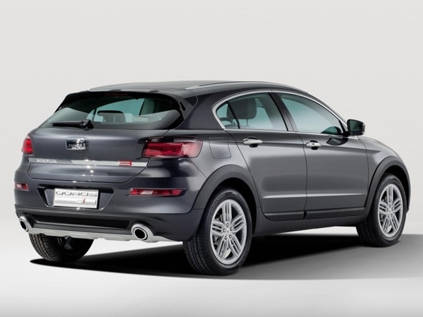 qoros-3-cross-hybrid-concept-rear-static-600-001