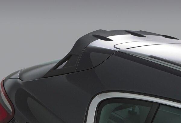 qoros-3-cross-hybrid-concept-roof-spoiler-detail-600-001
