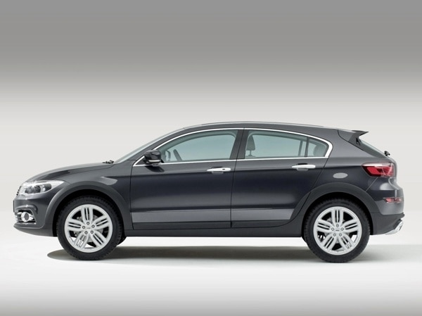 qoros-3-cross-hybrid-concept-static-profile-600-001