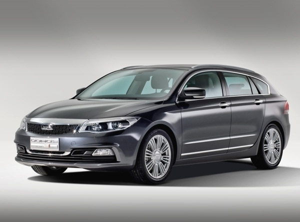qoros-3-estate-concept-front-static-600-001