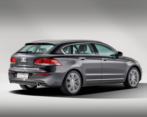 qoros-3-estate-concept-rear-static-600-001