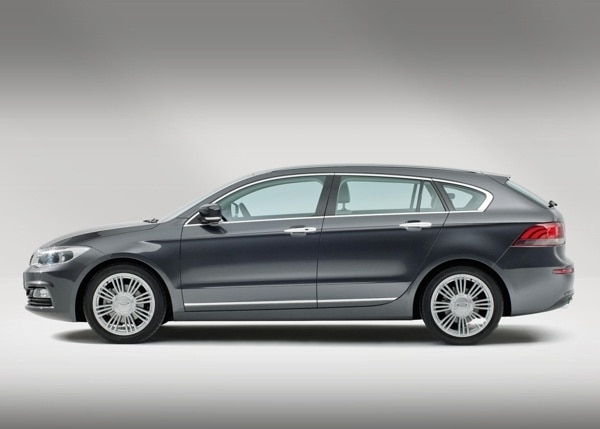 qoros-3-estate-concept-static-profile-600-001