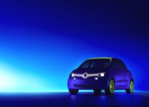 renault-twinz-concept-front-mood-image-600-001