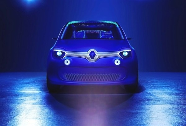 renault-twinz-concept-front-static-600-001