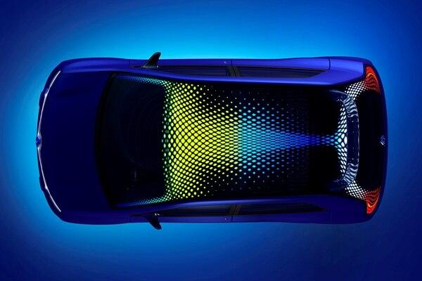 renault-twinz-concept-overhead-light-show-600-001