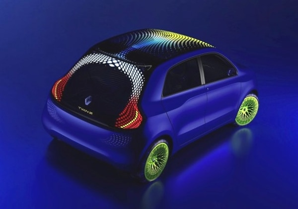 renault-twinz-concept-rear-static-high-600-001