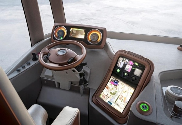 rinspeed-micromax-driver-dash-detail-600-001