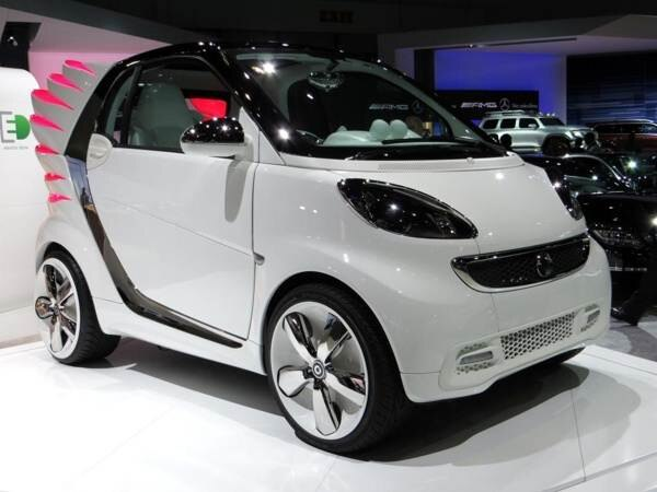 smart-forjeremy-ed-concept-front-static-600-001