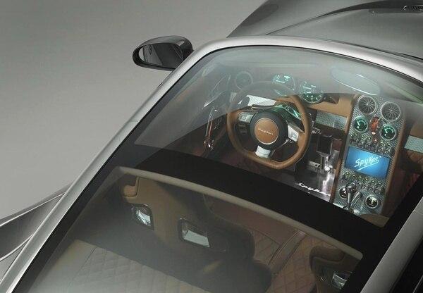 spyker-b6-venator-concept-interior-overhead-600-001