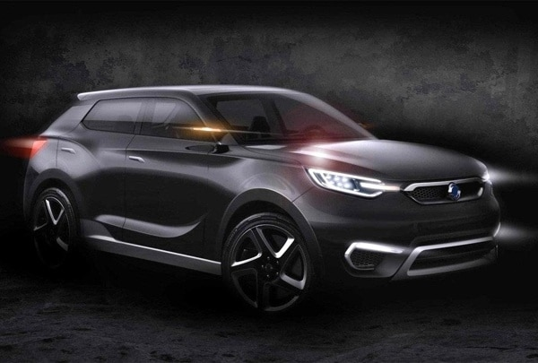 ssangyong-siv-1-concept-front-static-geneva-600-001