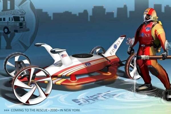 2012-la-auto-show-design-challenge-winner-subaru-sharc2-600-001