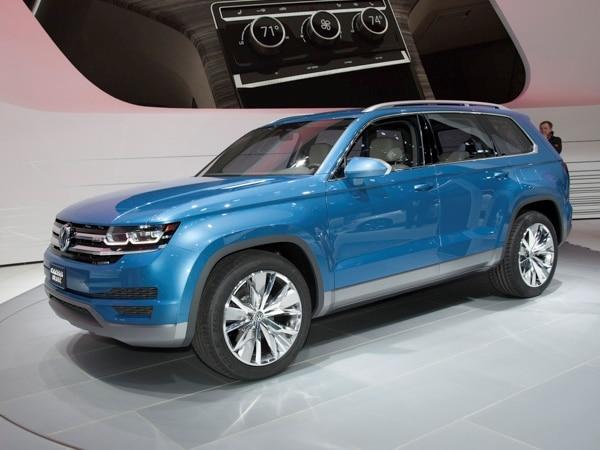 Cars For Sale Auto Village