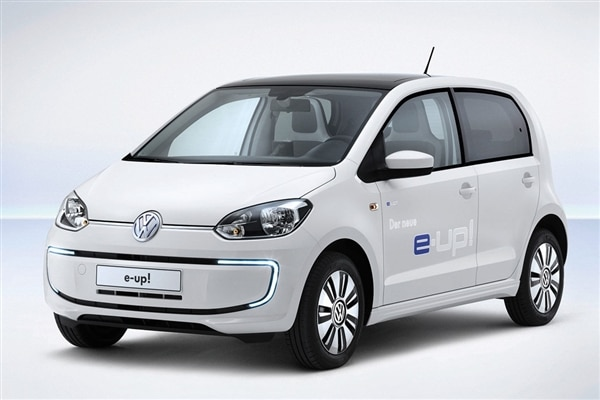 volkswagen-e-up-front-static-600-001