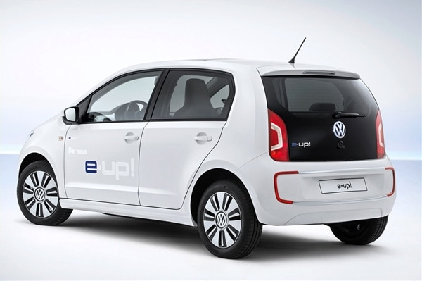 volkswagen-e-up-rear-static-600-001