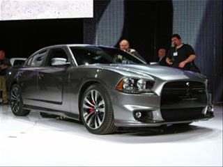 used photos charger dodge with sale for carfax
