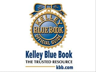 Kbb Research Finds Toyota Tops Latest Brand Loyalty Study Kelley Blue Book