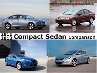 Amazing DCH Honda Of Temecula News And Views KBBcom Releases All