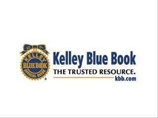 new kbb study finds used car market values could be heading up kelley blue book. Black Bedroom Furniture Sets. Home Design Ideas