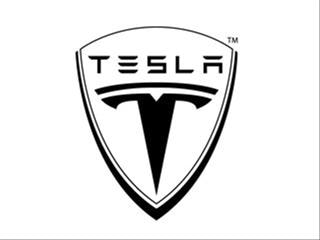 Tesla Signs 60 Million Deal To Develop Electrics For