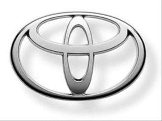 Continuing Coverage: Kelley Blue Book Experts Weigh In on Toyota