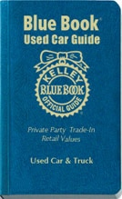 About Us - The History of Kelley Blue Book - Kelley Blue Book