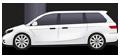 Chevrolet Express 1500 Passenger Van/Minivan