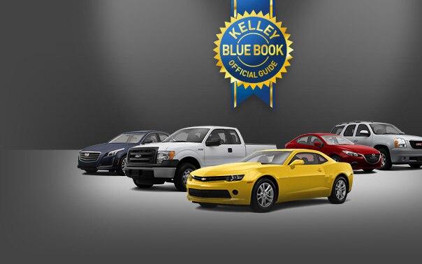 used suzuki grand vitara crossover kelley blue book car