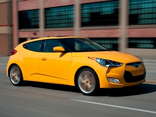 10 Coolest Cars Under $18,000