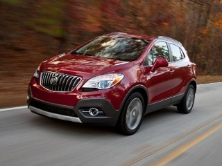 10 Best Car Deals of the Month