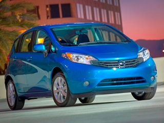 10 Best Back-to-School Cars 2013