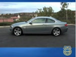 BMW 3 Series 335 Video Review Photo