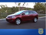 Mazda CX-7 Video Review