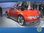 Dodge ZEO Concept Video